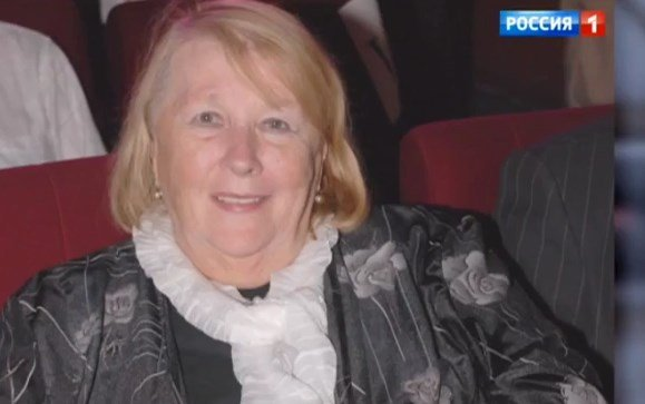 Втеатре «Современник» прощаются сЛюдмилой Ивановой
