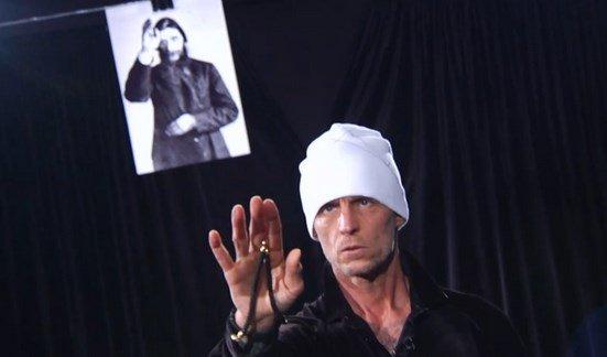 Суд отказался закрыть телепередачи «Битва экстрасенсов» и«Человек-невидимка»
