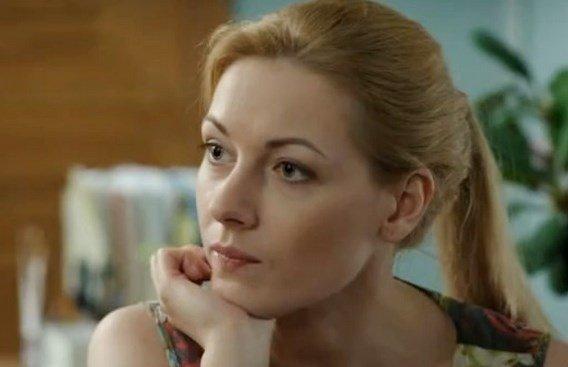 Гречанка 2015 смотреть сериал онлайн все серии