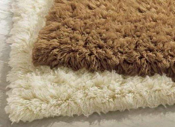 Как сохранить тепло в квартире зимой - 5 способов
