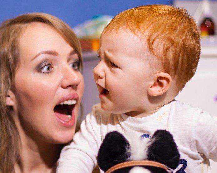 2-го ребенка вскоре родит звезда сериала «Деффчонки»— Галина Боб