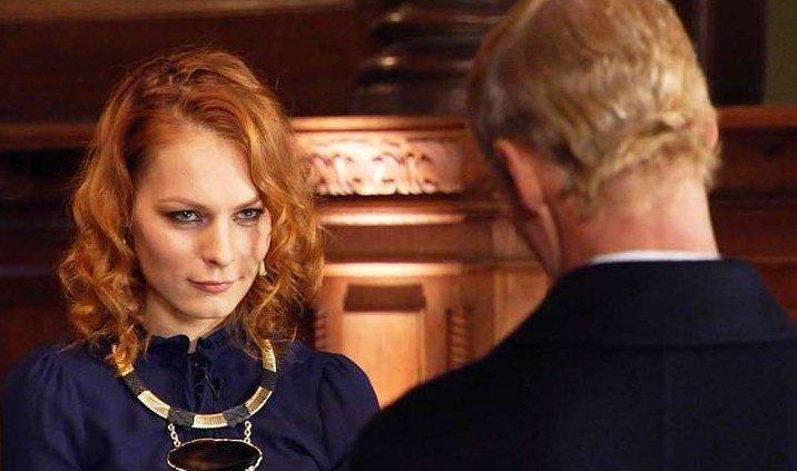 «Битва экстрасенсов», 17 сезон: Свами Даши лестно высказался о Мэри Керро