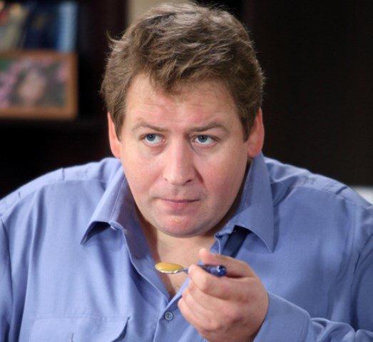 «Воронины» 18 сезон 24.11.16: переедет ли Леонид в другую квартиру?