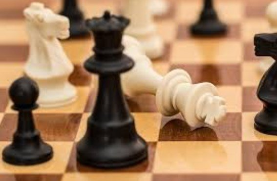 Шахматы: Карякин - Карлсен, 10 партия, онлайн трансляция с комментариями
