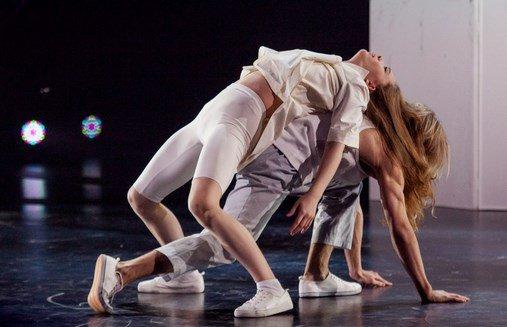 «Танцы» на ТНТ 26.11.16: последний - 18 выпуск, нового сезона танцевального шоу покажу онлайн