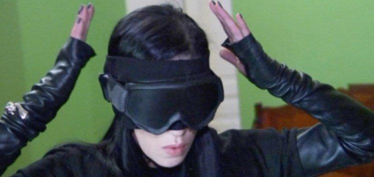 смотреть онлайн битва экстрасенсов 15 сезон серия 13