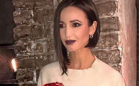 Ольга Бузова: телеведущая «Дом 2» ищет себе новый автомобиль