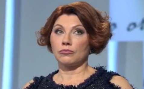 «Секрет на миллион» с Лерой Кудрявцевой от 03.12.16: гость программы — Роза Сябитова, последний выпуск онлайн