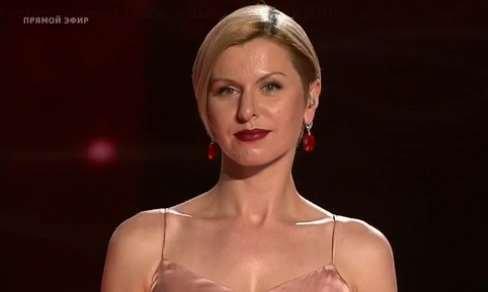 Голос 09.12.16: на Первом показали последний выпуск шоу слепых прослушиваний, смотреть онлайн