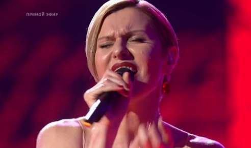 Голос 09.12.16 на Первом: кто вышел в четвертьфинала, смотреть онлайн