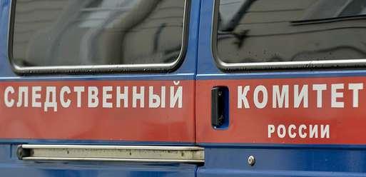 Шестилетняя девочка умерла в детском саду в Екатеринбурге