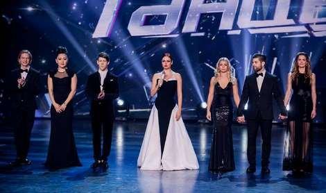 Казахстанец стал финалистом русского шоу «Танцы»
