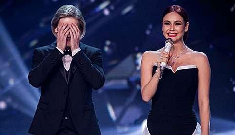 «Танцы» на ТНТ, 3 сезон 24 декабря 2016: кто оказался лучшим танцором - стало известно имя настоящего победителя