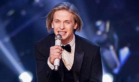 «Не по-мужски»: телезрители восприняли победителя 3 сезона «Танцы» на ТНТ негативно