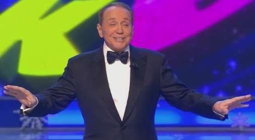 КВН эфир финала от 24 декабря 2016 - Высшая лига, смотреть онлайн последний выпуск