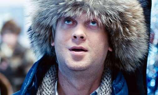 Что посмотреть на Новый год 2017: новогодняя подборка фильмов от flamenews.ru