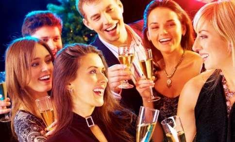 Зимние каникулы 2017 - чем занять досуг на новогодних праздниках?