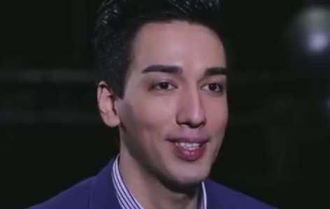 Шоу «Голос»: документальный фильм на Первом канале покажут 06.01.17 онлайн