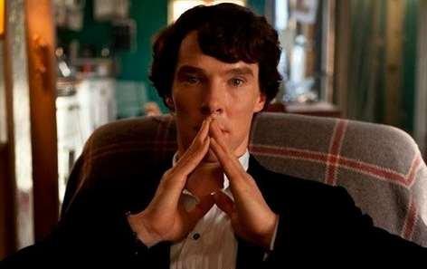 «Шерлок», 4 сезон: серия «Шесть Тэтчер» озадачила поклонников закрученным сюжетом