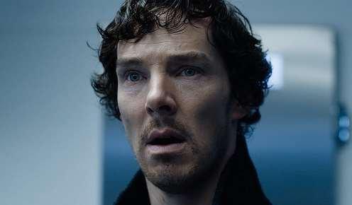 Шерлок сериал 4 сезон 2 серия: сегодня 08.01.17 онлайн, смотреть анонс и трейлер