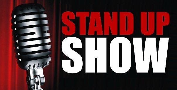 Stand Up 6 сезон 2 выпуск: дата выхода 26.02.2017, смотреть онлайн анонс