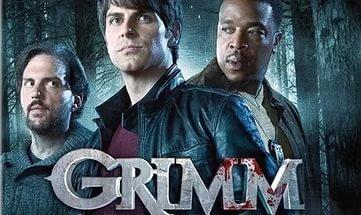 Гримм 6 сезон 8 и 9 серия: дата выхода 28.02.2017, смотреть онлайн анонс