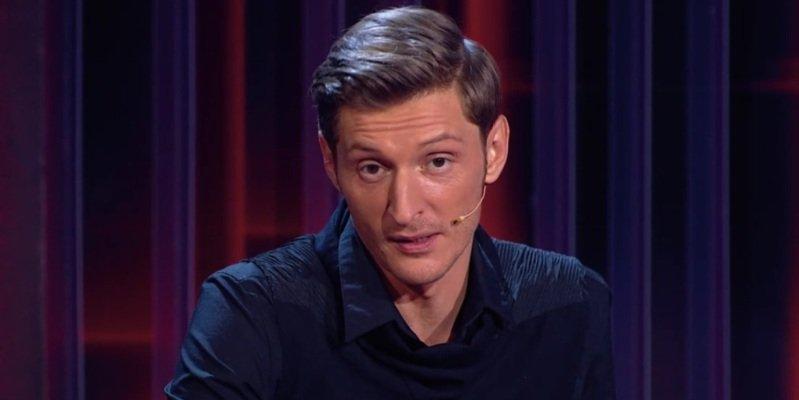 «Импровизация» 07.04.17: на ТНТ показали последний, 2 выпуск 1 сезона онлайн с Павлом Волей