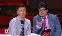 Comedy Club 07.04.16: последний выпуск нового сезона 2017 на ТНТ, эфир онлайн
