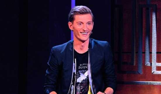 «Импровизация» 14.04.17: на ТНТ показали последний выпуск с Павлом Волей, смотреть эфир онлайн