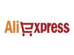 AliExpress поставил новый рекорд на просторах интернета