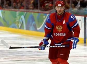 Спортивный комментатор из Магнитогорска предложил разбить лицо Ковальчуку в прямом эфире