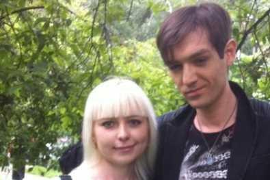 Предстоящий 18-ый сезон «Битвы экстрасенсов» будет открывать Наталия Богданова - молодая ясновидящая из Искитима