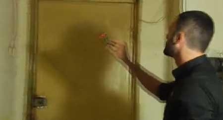 Битва экстрасенсов, сезон 18, 292-я серия: жизнь участников шоу, смотрите онлайн на ТНТ 07.10.17