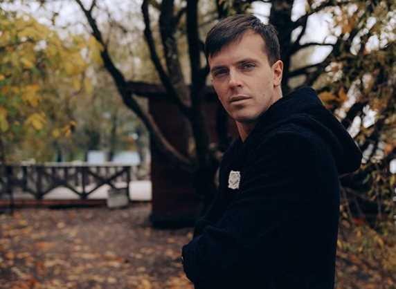 Арсений Попов - Импровизация: биография, жена и дети, фото, Инстаграм