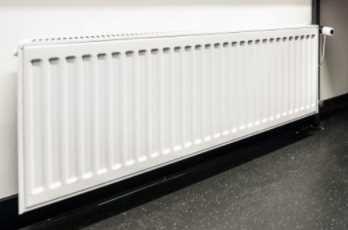 Тепло в доме: плюсы радиаторного отопления