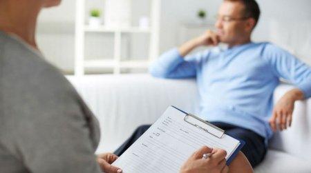 Зачем необходима консультация психолога