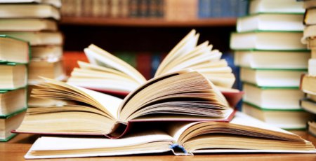 Образование и его важность на каждом этапе жизни