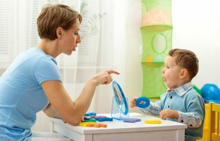 Изучаем вместе с ребенком консультации логопеда для родителей