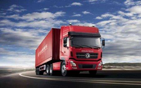 Отличия и особенности грузовых автомобилей