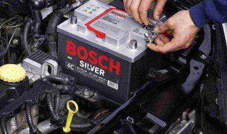Аккумулятор: как выбрать идеальный вариант для своего автомобиля