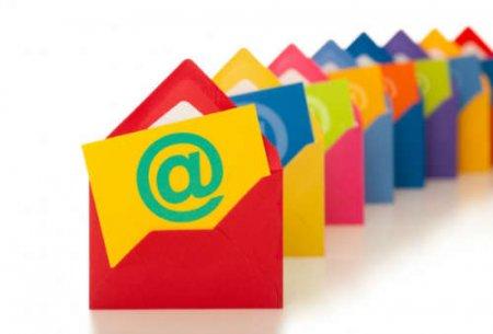 Для чего нужна email-рассылка малому бизнесу