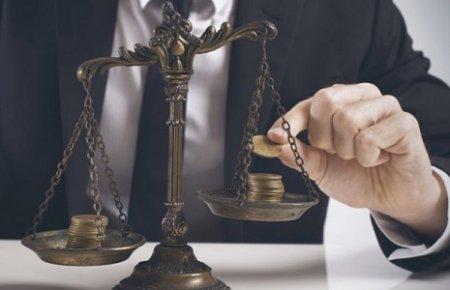 Юридическая практика: основополагающие принципы работы
