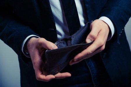 Банкротство физлиц: нюансы процедуры и специфика ее проведения