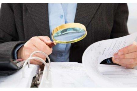 Аудит финансовой отчетности: суть и цели проверки