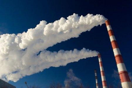 Инвентаризация источников выбросов вредных веществ в атмосферу: цель, особенности процедуры