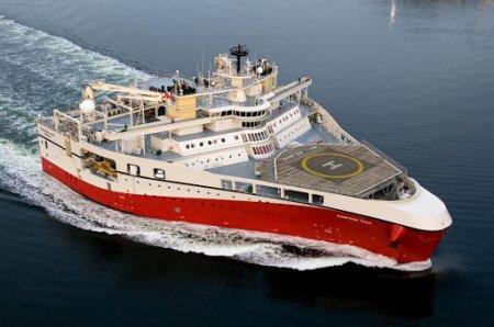 Маринтрафик компании Марин МАН: поиск вакансий для мореплавателей через надежный источник