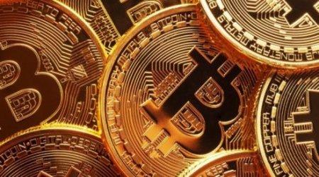Что такое биткоин и сатоши: как обменять BTC на Приват 24 UAH