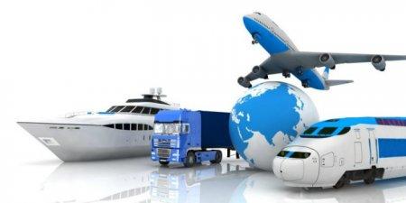 Разновидности грузовых перевозок? Что нового в 2020 году