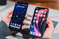 Покупка смартфона: основные нюансы