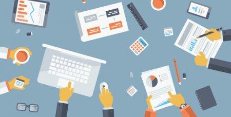 Продвижение страницы в сети: основные рекомендации